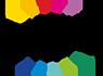 RAQUET PRINT GmbH Logo